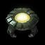 Gravid Heavy Energy Nosferatu Mutaplasmid