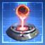Light Compact Entropic Disintegrator Blueprint