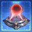 Heavy Compact Entropic Disintegrator Blueprint