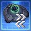 Heavy Mutadaptive Remote Armor Repairer I Blueprint