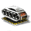 Heavy Missile Launcher I icon