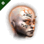 Low-grade Nirvana Gamma icon