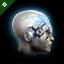 Low-grade Nirvana Delta icon