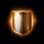 Enduring Multispectrum Shield Hardener icon