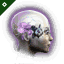 High-grade Hydra Beta icon