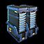 GalvaSurge Condenser Pack M icon
