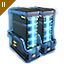 ElectroPunch Ultra M icon