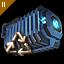 Vorton Tuning System II icon
