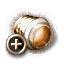 Type-D Restrained Overdrive Injector icon