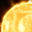 J152931 - Star