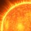 J132037 - Star