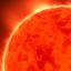 O-IVNH - Star
