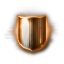 Compact Multispectrum Shield Hardener icon