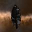 Dark Amarr Station O