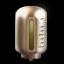 Standard Crash Booster icon